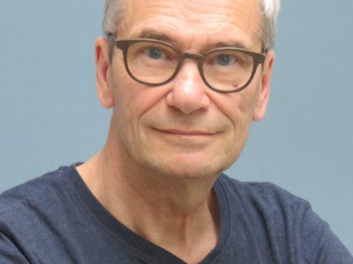 Paul Van Deun